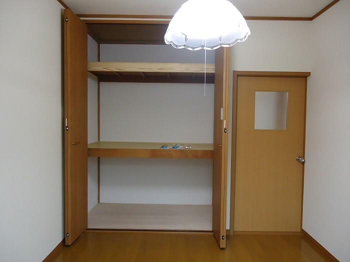http://file.karasuyamaten.blog.shinobi.jp/e6715d08.jpeg