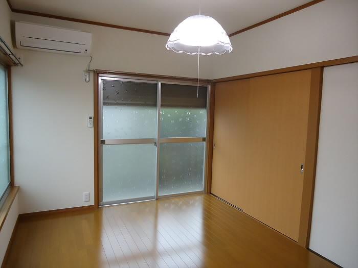 http://file.karasuyamaten.blog.shinobi.jp/f1e548d8.jpeg