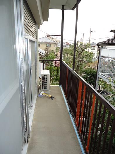 http://file.karasuyamaten.blog.shinobi.jp/d922ebfd.jpeg