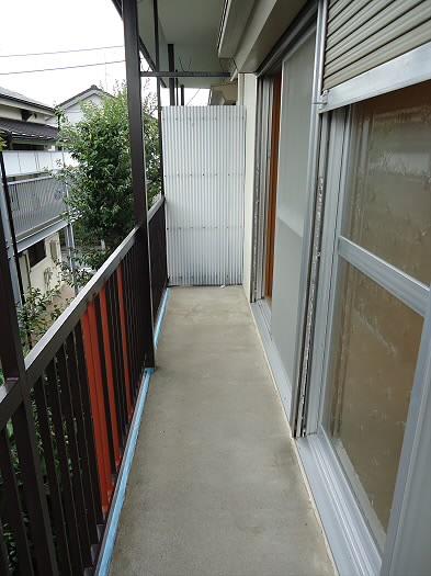http://file.karasuyamaten.blog.shinobi.jp/d389cb32.jpeg