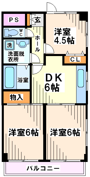 http://file.karasuyamaten.blog.shinobi.jp/66e1243e.jpeg