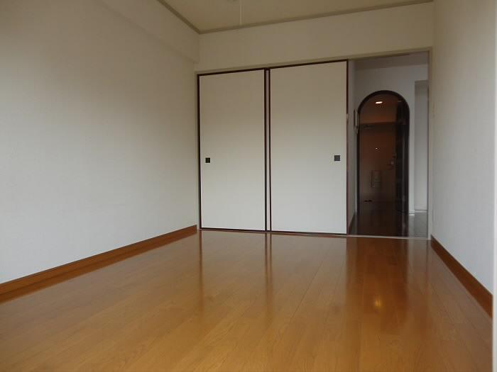 http://file.karasuyamaten.blog.shinobi.jp/64c197ea.jpeg