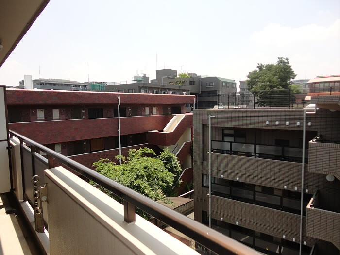 http://blog.cnobi.jp/v1/blog/user/cb951d84047803957fe9fe85f8d1fb99/1376828468