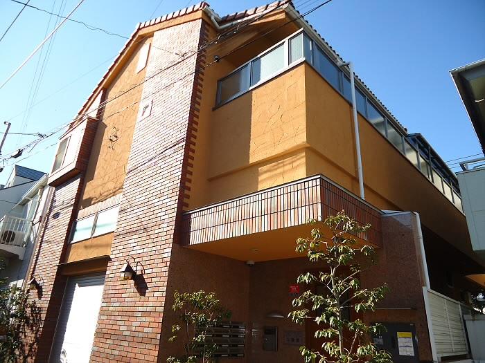 http://file.karasuyamaten.blog.shinobi.jp/f36a1965.jpeg