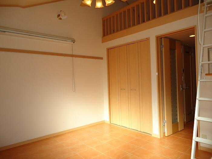 http://file.karasuyamaten.blog.shinobi.jp/9f10f5d6.jpeg