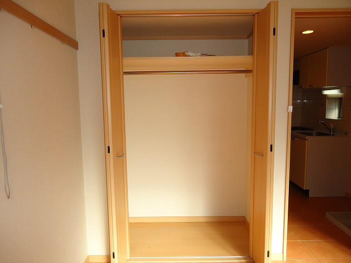 http://file.karasuyamaten.blog.shinobi.jp/b0d7773e.jpeg