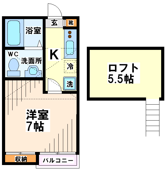 http://blog.cnobi.jp/v1/blog/user/cb951d84047803957fe9fe85f8d1fb99/1376911635