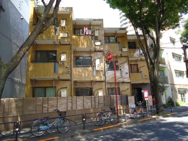 http://file.karasuyamaten.blog.shinobi.jp/3689633a.jpeg