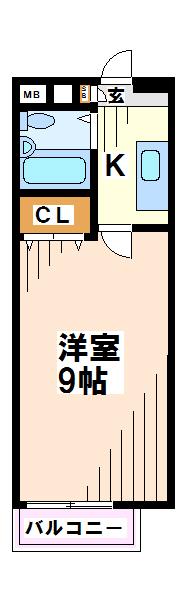 http://file.karasuyamaten.blog.shinobi.jp/126d2fde.jpeg