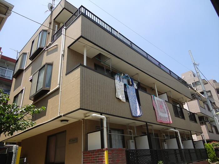 http://blog.cnobi.jp/v1/blog/user/cb951d84047803957fe9fe85f8d1fb99/1377247776