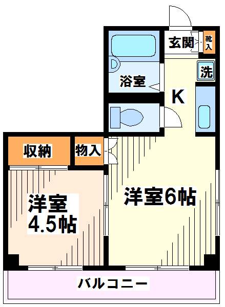http://file.karasuyamaten.blog.shinobi.jp/dc1d7e9a.jpeg