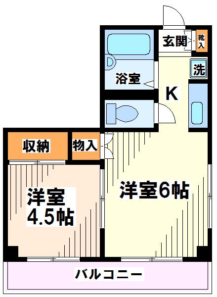 http://blog.cnobi.jp/v1/blog/user/cb951d84047803957fe9fe85f8d1fb99/1377247777