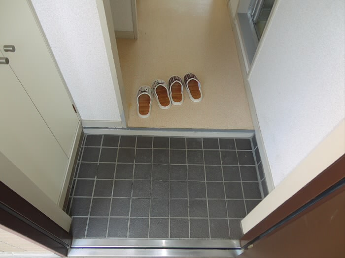http://file.karasuyamaten.blog.shinobi.jp/9377659d.jpeg