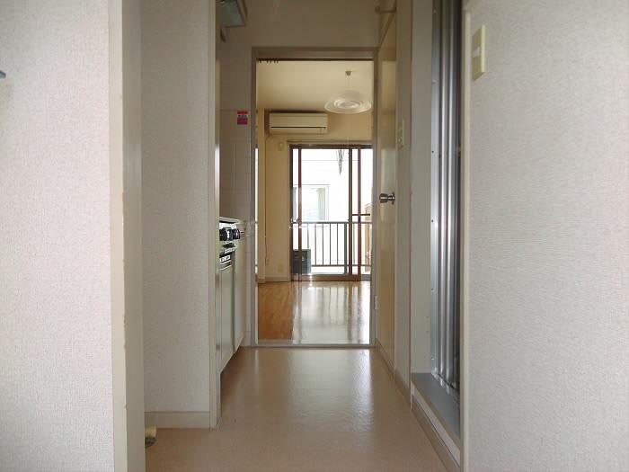 http://file.karasuyamaten.blog.shinobi.jp/9e0a2e93.jpeg