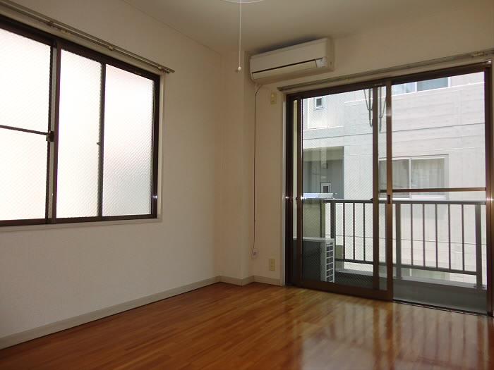 http://file.karasuyamaten.blog.shinobi.jp/681eed07.jpeg