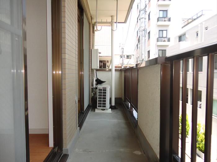 http://file.karasuyamaten.blog.shinobi.jp/130ef860.jpeg