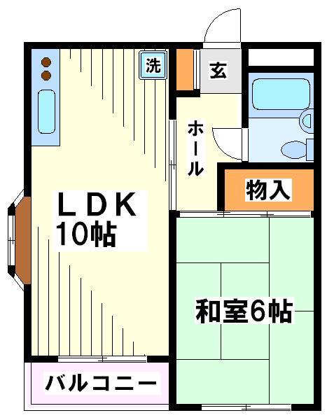 http://blog.cnobi.jp/v1/blog/user/cb951d84047803957fe9fe85f8d1fb99/1377344093
