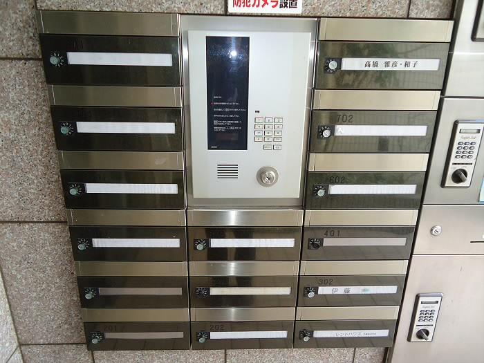 http://file.karasuyamaten.blog.shinobi.jp/12caf881.jpeg