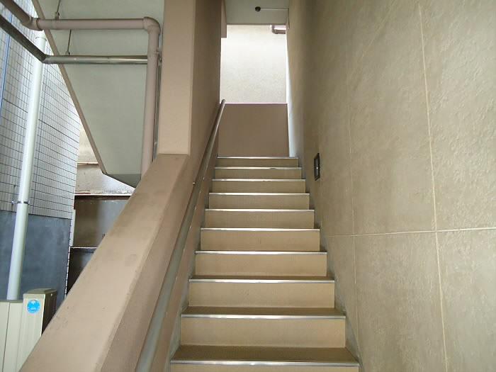 http://file.karasuyamaten.blog.shinobi.jp/1c2ee4ab.jpeg