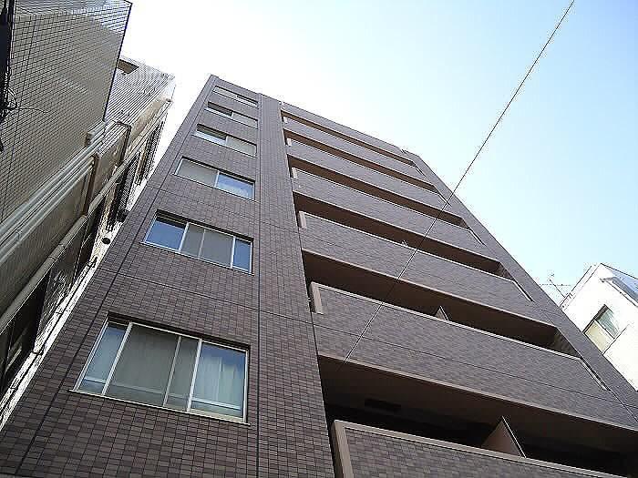 http://file.karasuyamaten.blog.shinobi.jp/ac7e1d3c.jpeg