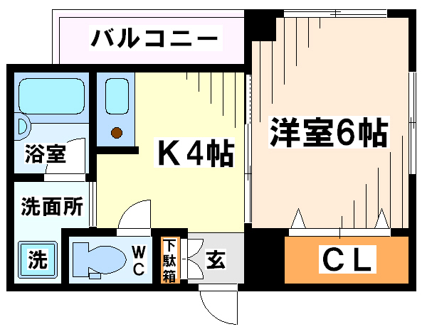 http://blog.cnobi.jp/v1/blog/user/cb951d84047803957fe9fe85f8d1fb99/1377400530