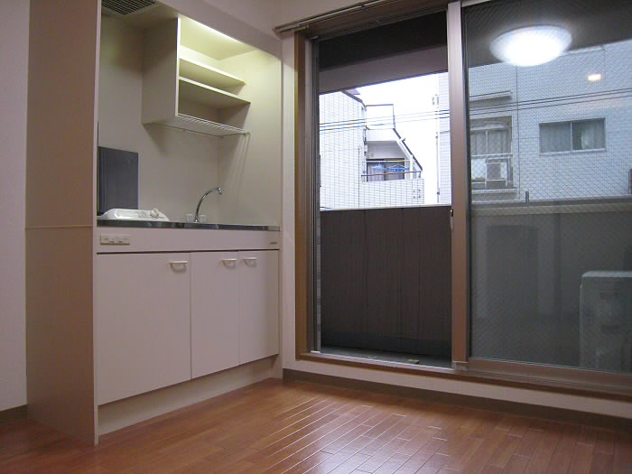 http://file.karasuyamaten.blog.shinobi.jp/6e735511.jpeg