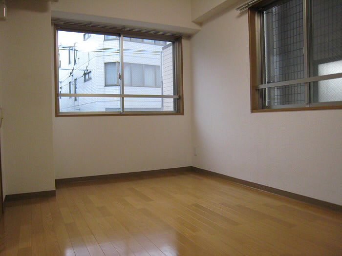 http://file.karasuyamaten.blog.shinobi.jp/b4f5bdd1.jpeg