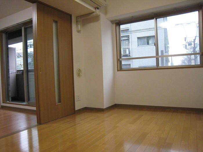 http://file.karasuyamaten.blog.shinobi.jp/5cd22a4e.jpeg