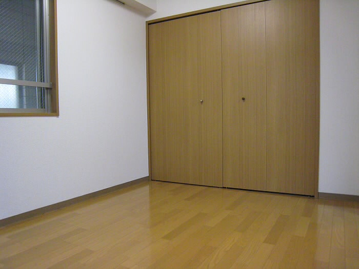 http://blog.cnobi.jp/v1/blog/user/cb951d84047803957fe9fe85f8d1fb99/1377400657