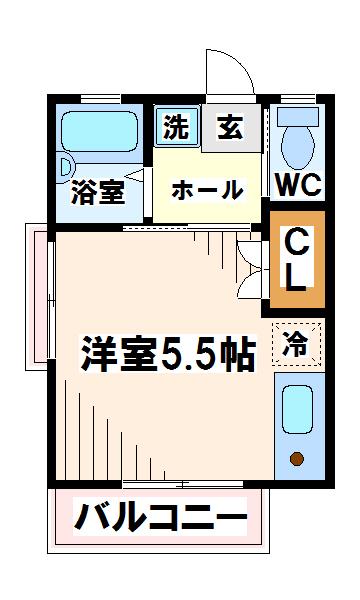 http://blog.cnobi.jp/v1/blog/user/cb951d84047803957fe9fe85f8d1fb99/1377743831