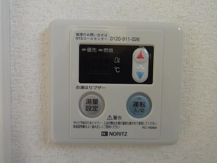 http://blog.cnobi.jp/v1/blog/user/cb951d84047803957fe9fe85f8d1fb99/1377745946