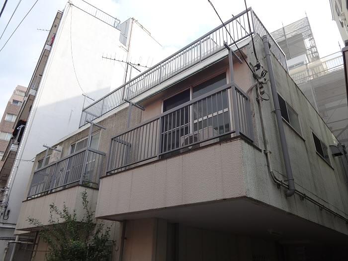http://blog.cnobi.jp/v1/blog/user/cb951d84047803957fe9fe85f8d1fb99/1377945460