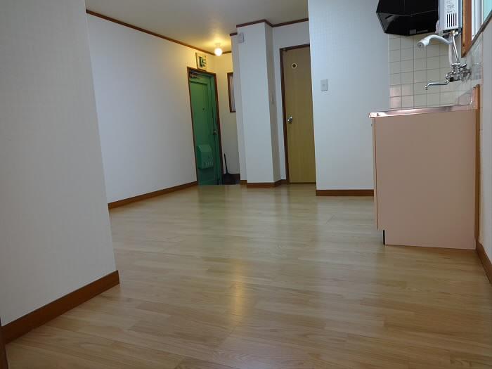 http://blog.cnobi.jp/v1/blog/user/cb951d84047803957fe9fe85f8d1fb99/1377945937