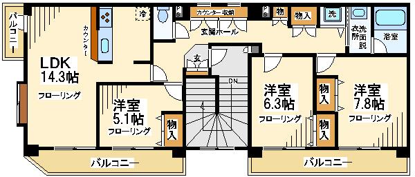 http://file.karasuyamaten.blog.shinobi.jp/e09aae79.jpeg