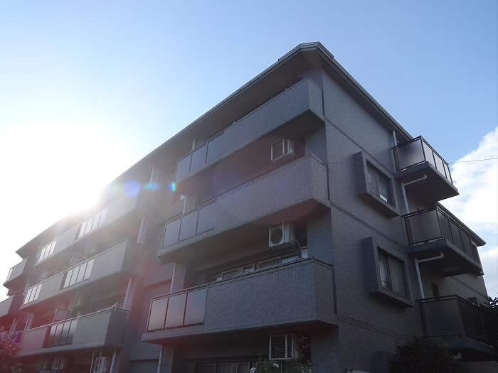http://file.karasuyamaten.blog.shinobi.jp/5ce9f27d.jpeg