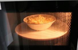 白い食器,ハートのスフレ,ホワイトレベル3,美濃焼・食器%OFF,グラタン,スフレ,訳あり,アウトレット,簡単グラタンの作り方,料理レシピ,クリームシチューの残りで作る,残り物活用,初心者向け,キッチン用品