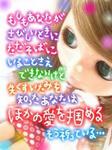 27610_jS6Ism.jpg
