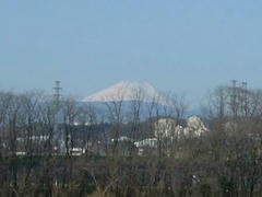 070211富士山