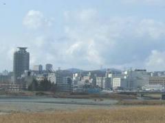 聖跡桜ヶ丘
