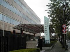 高井戸・社会保険庁
