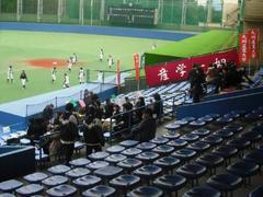 神宮野球大会