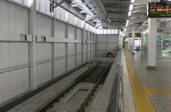 JR博多駅