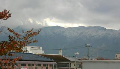 大和高田市、専立寺旧境内より