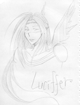 luciffer.PNG