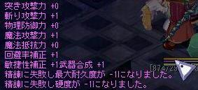 ロイヤル突撃