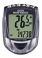 CC-MC100W