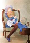 saku_ari_kari.jpg