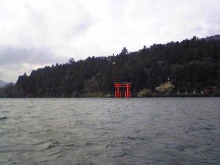 201005033.jpg