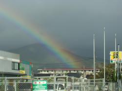 09.11.02虹1
