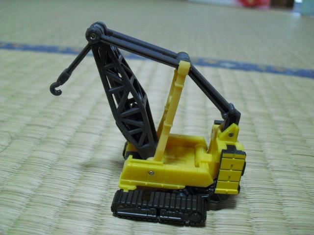 CIMG1191.JPG